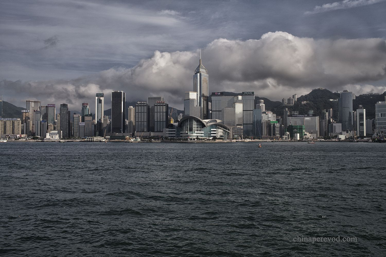 Расписание выставок в Гонконге 2020 год