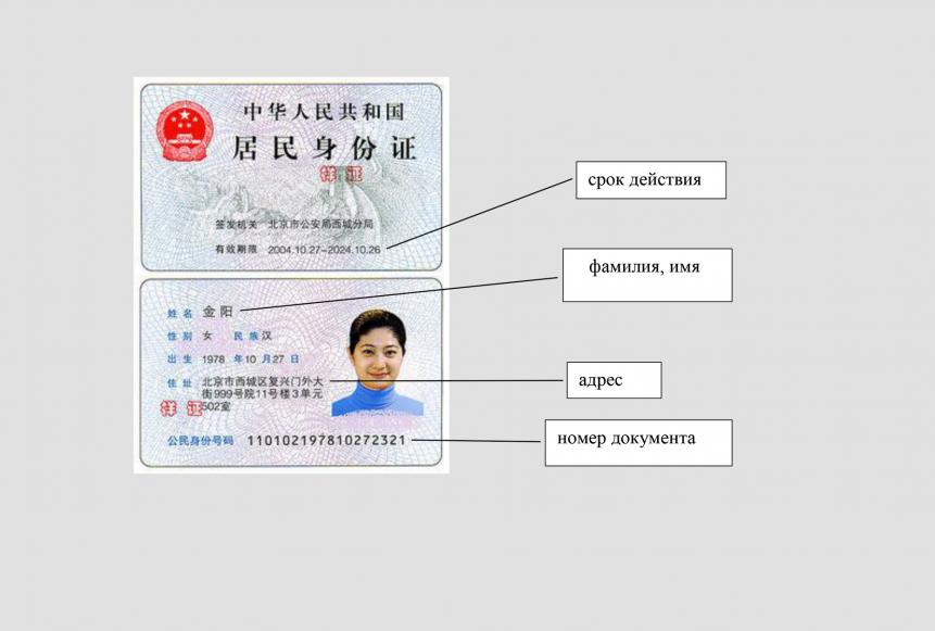 проверка поставщика, проверка китайской компании